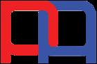 Payment Assist logo